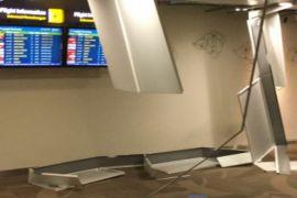 Pasca-gempa Lombok 7 SR, Bandara Bali beroperasi normal