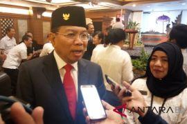 Jiwasraya optimistis hasil investasi 2018 meningkat