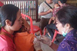 Bali targetkan Imunisasi MR sasar 962.810 anak