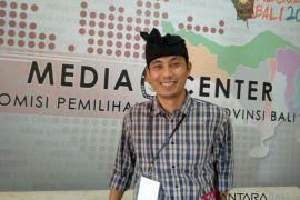 KPU: perlu penguatan kesadaran politik masyarakat Buleleng