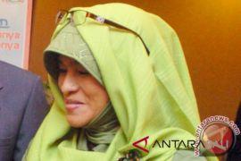 IPW: Neno Warisman terancam pidana satu tahun penjara