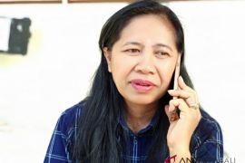 KPU Bali belum tentukan ketua definitif