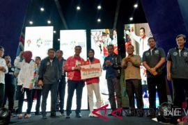 Menpora pastikan bonus Asian Games pada pekan depan