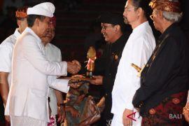 Mendagri tunjuk Hamdani jadi Pj Gubernur Bali
