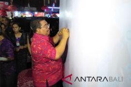 Bupati Buleleng deklarasikan antihoax