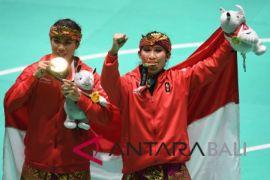 PSPS Bakti Negara apresiasi prestasi Pesilat Bali pada AG 2018