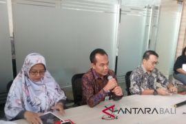 Soal Pertemuan IMF, Indonesia jauh lebih efisien