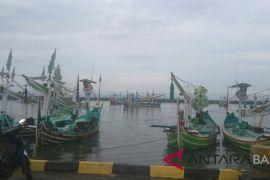 Nelayan Jembrana takut badai
