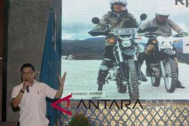 Moeldoko minta desa adat di Bali dipertahankan