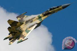 40 personel TNI AU dikursuskan bahasa Rusia untuk Sukhoi Su-35