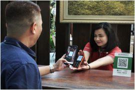 Swiss-Belhotel International Bali hadirkan