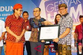 Badung jadi tuan rumah Gebyar UKM Indonesia