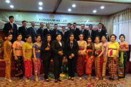UNHI Denpasar bersiap buka program studi farmasi