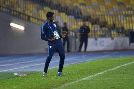 Timnas India U-16 kapok lawan Indonesia