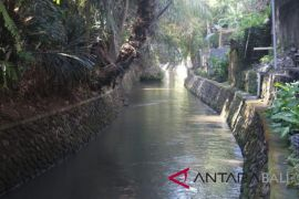 DLHK Denpasar lombakan sungai bersih