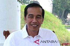Profil Jokowi, berupaya meraih hati rakyat