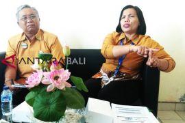 Peserta BPJS Kesehatan Gianyar tunggak Rp8 miliar
