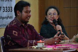 Anggota DPR: Pancasila jangan diasingkan sebagai pengetahuan