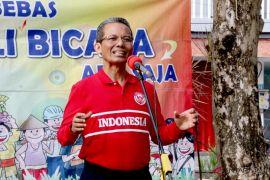 Penjabat gubernur Bali ajak masyarakat manfaatkan