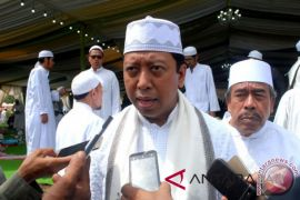 Ketua Timses Jokowi-Ma'ruf mengerucut ke  Erick Tohir-Chairul Tanjung.