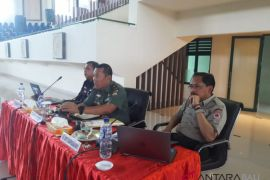 Bali berkomitmen hadirkan