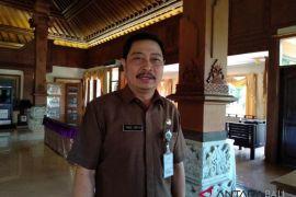 Pemutihan denda pajak kendaraan Bali capai Rp20 miliar