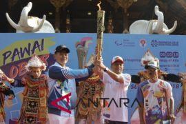 INAPGOC: Bali potensial untuk promosikan