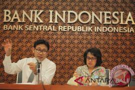 BI desak perusahaan pembayaran asing di Bali gunakan Rupiah