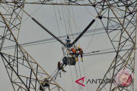 PLN minta maaf atas pemadaman listrik sebagian Jawa dan Bali