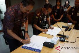 Kejari Denpasar Integrasikan aplikasi pengaduan masyarakat