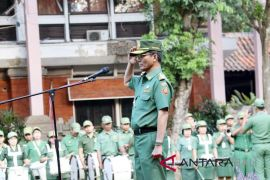 Penjabat Gubernur Bali: beri pelayanan maksimal