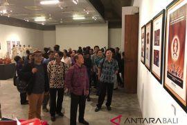 Rektor ISI Denpasar apresiasi inovasi pelaksanaan