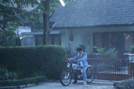 Dilan 1990 bakal warnai Korea Indonesia Film Festival