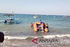 Turis Jerman dilaporkan hilang di Perairan Pemuteran Buleleng