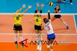 44 medali emas diperebutkan pada hari ke-14 Asian Games