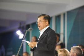Wapres serukan rekonsiliasi dan keadilan untuk perdamaian di PBB
