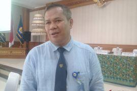 Jelang IMF, DJBC Bali-Nusra siagakan 370 personel