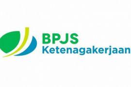 BPJS-TK: waspadai aplikasi medsos/email palsu terkait BPJS-TK