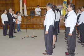 Gubernur Bali harapkan Akurindo bangun jaringan UMKM