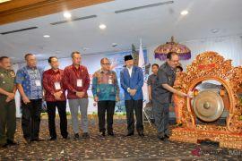 Wagub Bali tekankan tiga poin pariwisata berkelanjutan
