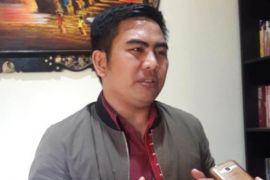 BBN: maksimalkan posisi tawar Bali dalam pertemuan IMF-WB