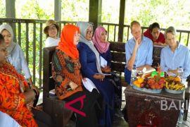 KLHK : ormas dan komunitas diskusi pengelolaan SDA