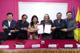 Humas ASEAN-Australia sepakati penguatan standar kompetensi