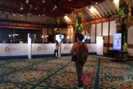Delegasi IMF dan Bank Dunia mulai berdatangan di Bali
