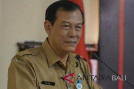 Dinas Koperasi/UKM Bali minta pengurus pahami penilaian