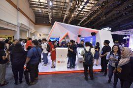 Dukung transformasi digital di Indonesia, Telkomsel MSIGHT perkenalkan layanan Telco Big Data