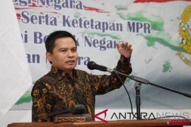 Sesjen MPR ingin Empat Pilar diteruskan ke masyarakat