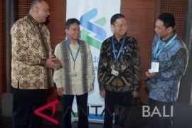 BKPM : perekonomian bertransformasi mendukung