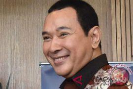 Tommy Soeharto berniat mendirikan Universitas Antariksa di Biak