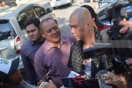 Kasus penipuan, Polisi kembali panggil Ahmad Dhani